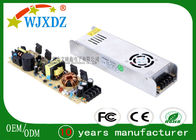 China 360W 30A AC DC  Switching Power Supply 12V , Centralized Power Supply company