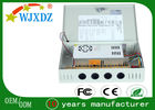 China 18 Channel CCTV Centralized Power Supply Industrial 360W 30A CE ROHS Certification company