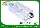 China Compact Size Efficient Waterproof LED Driver 200W , Outdoor LED Power Supply company