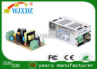 China 2A Indoor power supply led lights , 10W 5V Switching Power Supply company