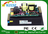 China High Efficiency LED Light Power Supply 480W ,  LED Switching Power Supply company