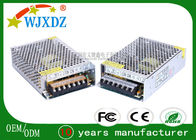 Professional Industrial Security Camera Power Supplies 72W 3A CE RoHS Approval