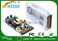 China 24V 15A Switched Centralized Power Supply 360W , Industrial Power Supplies company