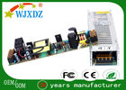 China 240W Utral Slim Centralized Power Supply For Digital Monitor / Restaurant Lighting company