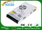 110V~220V Transformer Universal Switching Power Supply Single Output LED Driver