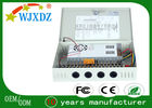 China CE & RoHS Camera Power Supply LED Strip & Home Lighting 100% Aging Test company