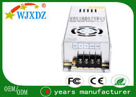 360W 30A AC DC  Switching Power Supply 12V , Centralized Power Supply