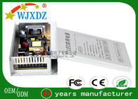 China 240W 20A High Efficiency Rainproof Power Supply Stage Lighting , 2 Years Warranty company