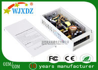 China 180W 12V LED Switching Power Supply , Decoration power supply for led lighting company