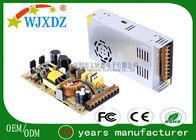 Pure Aluminum Single Output LED Display Power Supply for Household Appliance
