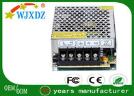 5Volt dc Ultra Light 40W 8A Led Lamp Power Supply for Stage Decoration