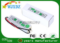 China Super Slim waterproof 12v power supply 10W with Over Voltage Protection company