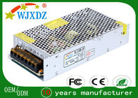 30A 5V LED Display Power Supply 150W Single Output Switching Power Supply