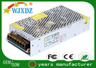 Single Output 30A 5V LED Display Power Supply 150W for Military Project / Stage