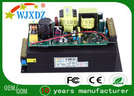 High Efficiency LED Light Power Supply 480W ,  LED Switching Power Supply