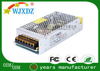 Single Output High Power led driver power supply 10A , LED Lamp Power Supply