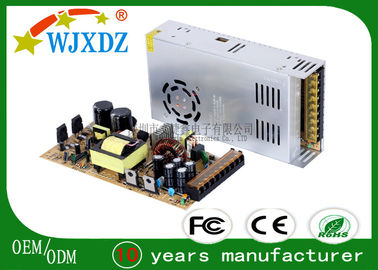 High Efficiency LED Display Power Supply / 220V 400WSwitching Power Supply 80A
