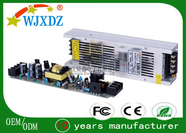 High Frequency Capacitor  AC DC  Switching Power Supply For LED  Lighting