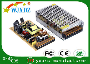 Indoor / OutdoorSwitching Power Supply 40A With Over Voltage Protection