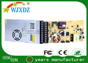 Aging Testing Switched Mode Power Supply High Efficiency Power Supplies