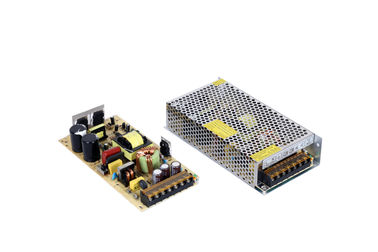 150W 5V High Frequency LED Switching Power Supply for LED Lamp , High Efficiency Power Supplies