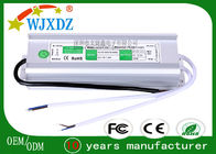 Outside 150W 12.5A IP67 LED Power Supply For LED Strip Lights / Security Monitor