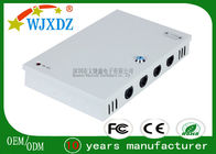 2 Years Warranty 12V 180W Channel Output CCTV Camera Power Supply for CCTV Camera